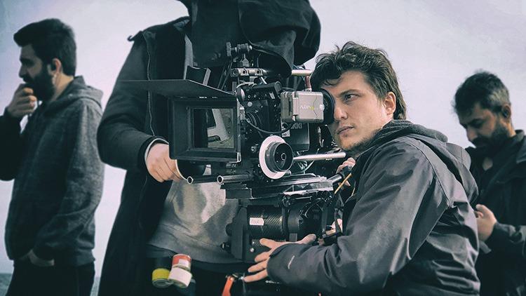 emre_kabasabanoglu_dop_cinematographer_who