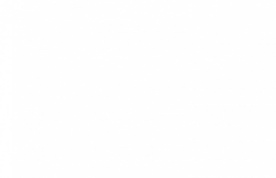 Brita 'Akıllı Sürahi' – Commercial
